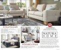 Natura Wohnjournal - Seite 5