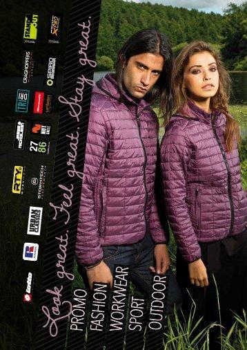 Fashion_Jacket_Onlinekatalog