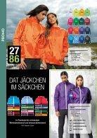 Fashion_Jacket_Onlinekatalog - Seite 2