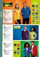 Fashion_Jacket_Onlinekatalog - Seite 4
