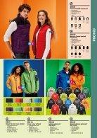 Fashion_Jacket_Onlinekatalog - Seite 5