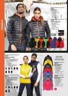Fashion_Jacket_Onlinekatalog - Seite 6