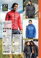Fashion_Jacket_Onlinekatalog - Seite 7