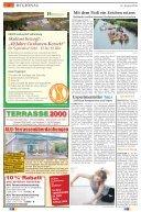 EWA 16-35 - Seite 4