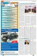 EWA 16-35 - Seite 6