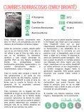 Literariamente ~ Septiembre 2016 - Page 7