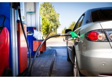 mobile fuel drain service leicester