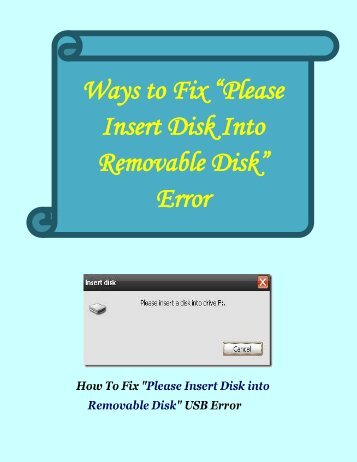 how to fix local disk files into photo files