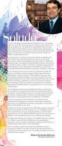 Saluda - Page 3