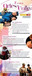 Saluda - Page 4