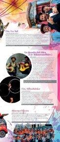 Saluda - Page 7