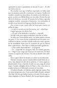 EL MAPA DE HUESOS - Page 5