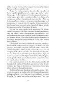 EL MAPA DE HUESOS - Page 6