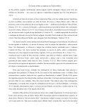 Os Estados Unidos e a Inglaterra na Profecia Biblica por Ellen White [Novo Edicao] - Page 7
