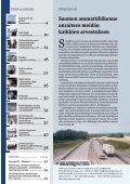 Kuljetus & Logistiikka 4 / 2016 - Page 3