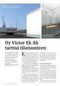 Kuljetus & Logistiikka 4 / 2016 - Page 4