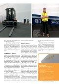 Kuljetus & Logistiikka 4 / 2016 - Page 5