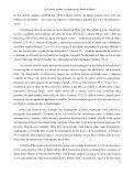 Os Estados Unidos e a Inglaterra na Profecia Biblica Ellen White [Novo Edicao] - Page 7
