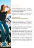 ThreeAndMore, your community platform - Page 6