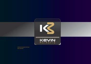 Kevin Portfolio