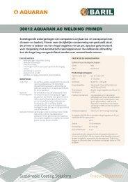 38012_AquaRan_AC_Welding_Primer_datasheet_NL