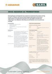 38442_AquaRan_AC_Primer_Finish_datasheet_NL