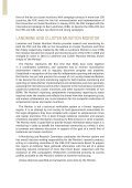 Cluster Munition Monitor 2016 - Page 5