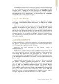 Cluster Munition Monitor 2016 - Page 6