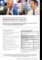 St.Mirren FC Commercial Directory 2018-2019 - Page 3