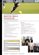 St.Mirren FC Commercial Directory 2018-2019 - Page 6