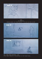 cloned - Page 7