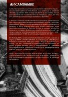 Cambambe_Revita_Digital3 - Page 4