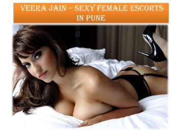 top  escorts sexy  escorts