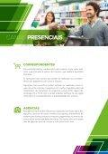 CANAIS DE ATENDIMENTO - Page 5