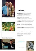 BR-Magazin 19/2016 - Page 3