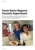 BR-Magazin 19/2016 - Page 4