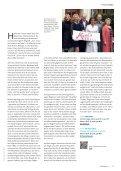 BR-Magazin 19/2016 - Page 5
