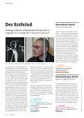 BR-Magazin 19/2016 - Page 6