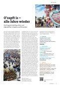 BR-Magazin 19/2016 - Page 7