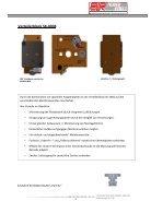 EWR-Katalog-ADAPTERPLATTEN 2016 - Stand 01.09.2016 - Seite 2