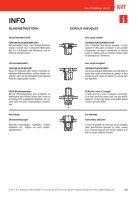 Tubtara Katalog - Page 5