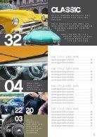 Car Magazine - Page 3