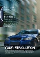 Car Magazine - Page 4