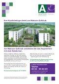 DER MAINZER - Das Magazin für Mainz und Rheinhessen - Nr. 312 - September 2016 - Seite 2