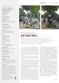 DER MAINZER - Das Magazin für Mainz und Rheinhessen - Nr. 312 - September 2016 - Seite 3