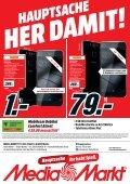 DER MAINZER - Das Magazin für Mainz und Rheinhessen - Nr. 312 - September 2016 - Seite 4