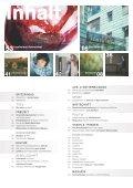 DER MAINZER - Das Magazin für Mainz und Rheinhessen - Nr. 312 - September 2016 - Seite 5