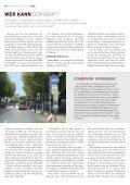 DER MAINZER - Das Magazin für Mainz und Rheinhessen - Nr. 312 - September 2016 - Seite 6