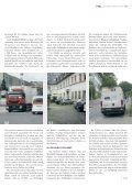 DER MAINZER - Das Magazin für Mainz und Rheinhessen - Nr. 312 - September 2016 - Seite 7