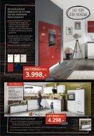 Angermueller Atrium - K16P02-A4 - Seite 6